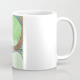 Fair Ohs Coffee Mug