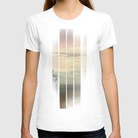 imagine T-shirts featuring Imagine by Eva Nev