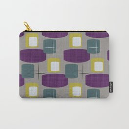 MCM Murley Carry-All Pouch
