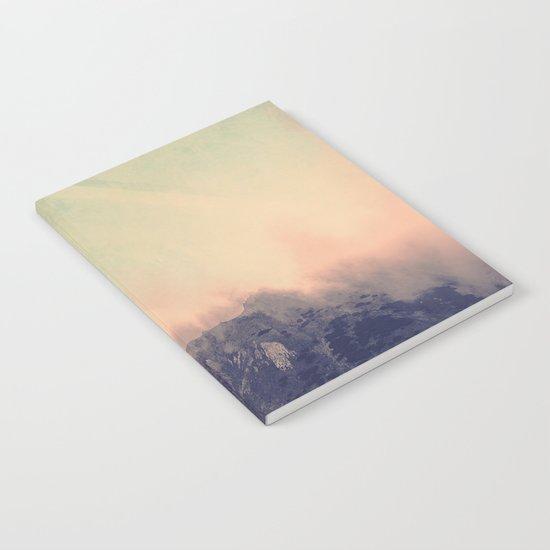 Enlightenment Notebook