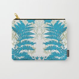 Botanic Body Carry-All Pouch