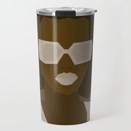 1975 Travel Mug