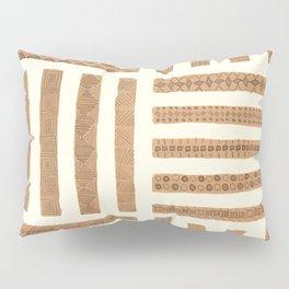ethnique Pillow Sham