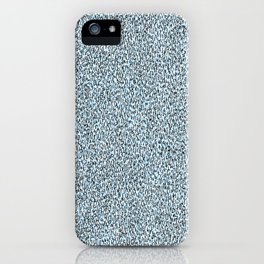 Infinity Bends iPhone Case