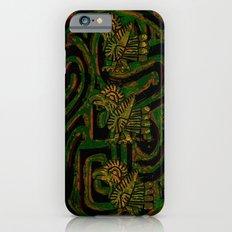 MexArt iPhone 6s Slim Case
