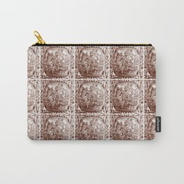 Persian Love Story Carry-All Pouch