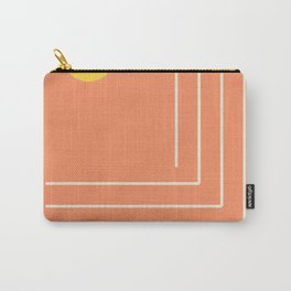Summer Trails Carry-All Pouch