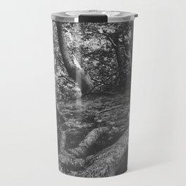 Tree Foot Travel Mug