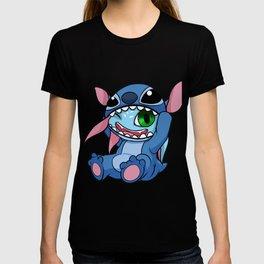 League of Legends Fizz T-shirt