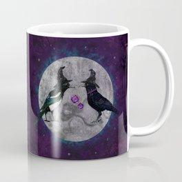 The Secret Gathering Coffee Mug