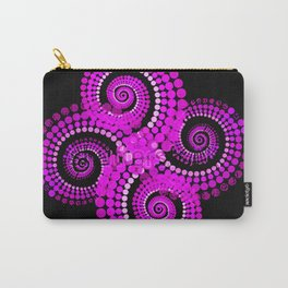 SNAILS Carry-All Pouch