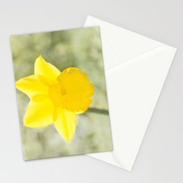 I wandered lonely etc. etc. Stationery Cards