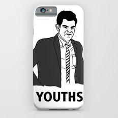 Youths! iPhone 6s Slim Case