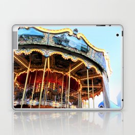 San Francisco Feels Pt.3 Laptop & iPad Skin