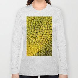 Jackfruit Long Sleeve T-shirt