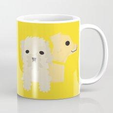 Dog_06 Mug
