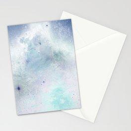 θ Columbae Stationery Cards