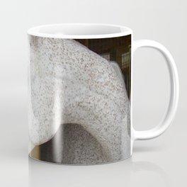 Swaps Coffee Mug