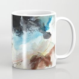 Day 95 Coffee Mug