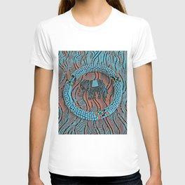 StandStrong T-shirt