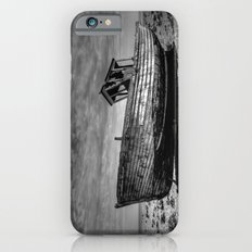 Days Gone By iPhone 6s Slim Case