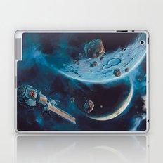 Milking The Stars - Monster Magnet Inside cover panorama Laptop & iPad Skin