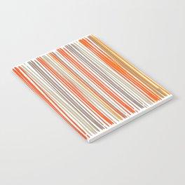 Autumn   Japanese Atmospheres Notebook