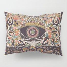 Clairvoyance Pillow Sham