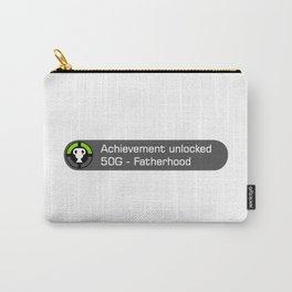 Achievement Carry-All Pouch