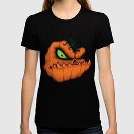 Punkin Head T-shirt