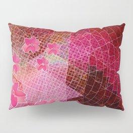 Netart Pillow Sham