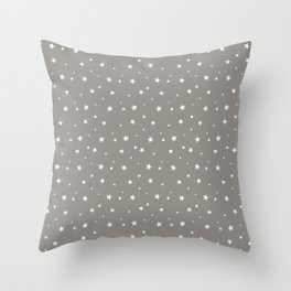 SERIE PERSONALIZADA- FUN Throw Pillow