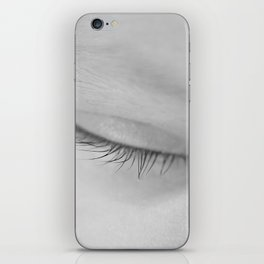 Detalles/Details  iPhone Skin