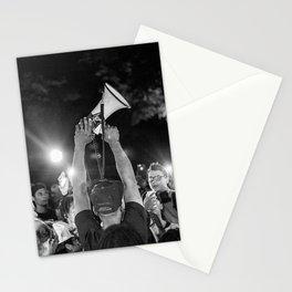 Philando Castile Stationery Cards
