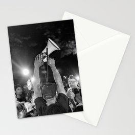 Philando Castile Stationery Cards