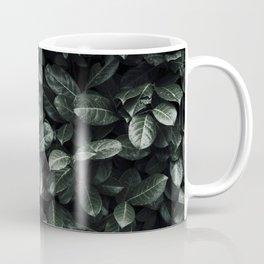 Lush Leaf Life Coffee Mug
