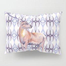Gats Pillow Sham