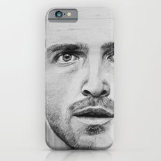 Aaron Paul Slim Case iPhone 6s