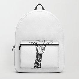 Girafee Backpack