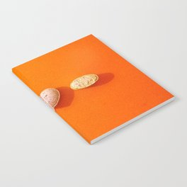 I LOVE EXTASY Notebook