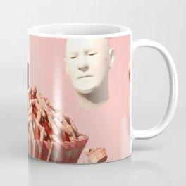 BERTDAY Coffee Mug
