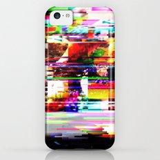 Smokin' Slim Case iPhone 5c