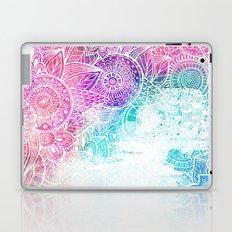 Sunny Cases XXIII Laptop & iPad Skin