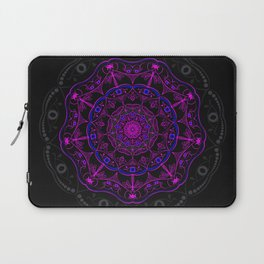 Bluegate Mandala 2 Laptop Sleeve