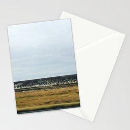 Grassland Stationery Cards