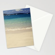 The Devil's Isles Stationery Cards