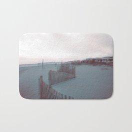 Beach Visions Bath Mat