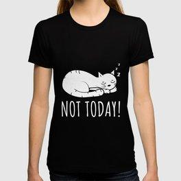 I Love It When My GF Let's Me Gamble Shirt T-shirt