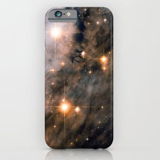 Into the Depths of the Eagle Nebula Slim Case iPhone 6s