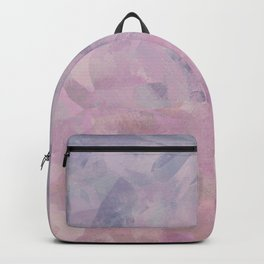 Camouflage XCIV Backpack